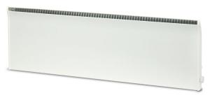 Конвектор с электронным термостатом ADAX NOREL PM 12 KET