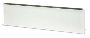 Конвектор с электронным термостатом ADAX NOREL PM 15 KET