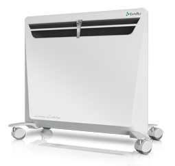 Конвектор с электронным термостатом BALLU Camino Evolution Electronic BEC/EVE-2000