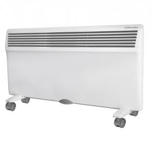 Конвектор с электронным термостатом Electrolux Air Gate ECH/AG-2000 EFR