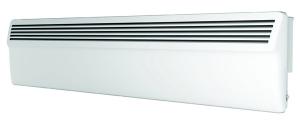 Конвектор с электронным термостатом Electrolux Air Plinth ECH/AG-1000 PE