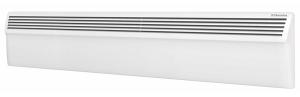 Конвектор с электронным термостатом Electrolux Air Plinth ECH/AG-1500 PE
