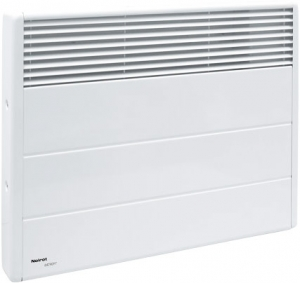 Конвектор с электронным термостатом Noirot Antichoc 2000 Вт