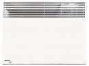 Конвектор с электронным термостатом Noirot Melodie Evolution 1000 Вт низкий