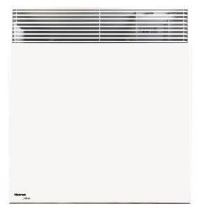 Конвектор с электронным термостатом Noirot Melodie Evolution 1250 Вт средний