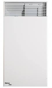 Конвектор с электронным термостатом Noirot Melodie Evolution 1250 Вт высокий