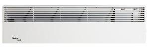 Конвектор с электронным термостатом Noirot Melodie Evolution 1500 Вт плинтус