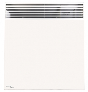 Конвектор с электронным термостатом Noirot Melodie Evolution 2000 Вт средний