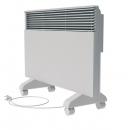 Конвектор с электронным термостатом Noirot Spot E-3 2000 Вт