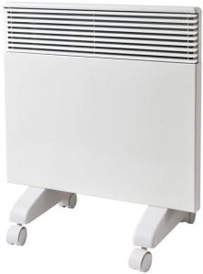 Конвектор с электронным термостатом Noirot Spot E-PRO 1250 Вт