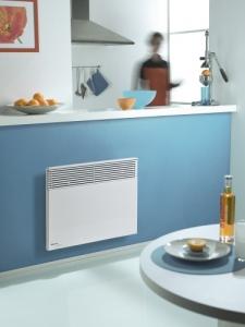 Конвектор с электронным термостатом Noirot Spot E-PRO 1500 Вт