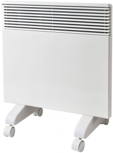 Конвектор с электронным термостатом Noirot Spot E-PRO 500 Вт