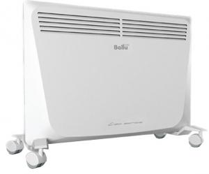 Конвектор с электронным термостатом Ballu ENZO Electronic BEC/EZER-1500