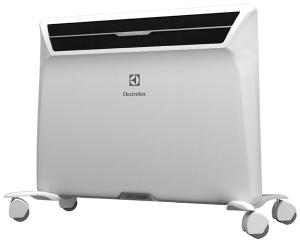 Конвектор с электронным термостатом Electrolux Air Gate ECH/AG2-1000 EF