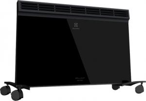 Конвектор с электронным термостатом Electrolux Brilliant ECH/B-1000 E