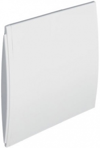 Конвектор с электронным термостатом Noirot Linea Fonte 750