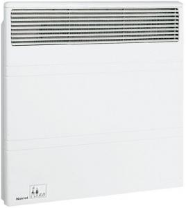 Конвектор с электронным термостатом Noirot R-21 1500