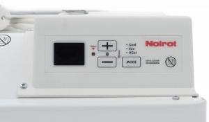 Конвектор с электронным термостатом Noirot Spot E-4 2000 Вт