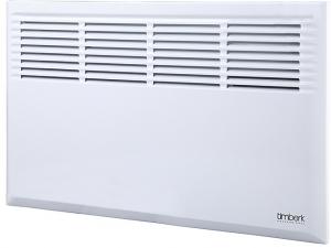 Конвектор с электронным термостатом Timberk TEC.PF1 E 1500 IN