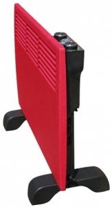 Конвектор с электронным термостатом Timberk TEC.PS1 EL10 IN (RB)