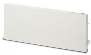 Конвектор с механическим термостатом ADAX VP1008 KT