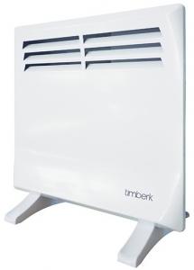 Конвектор с механическим термостатом Timberk TEC.E2 M 1000