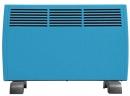Конвектор с механическим термостатом Timberk TEC.PS1 ML10 IN (BL)