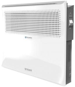 Конвектор Timberk TEC.E3 M 1000 с механическим термостатом