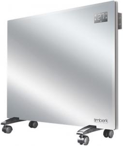 Конвектор Timberk TEC.PF10 LE 1000 IN с электронным термостатом