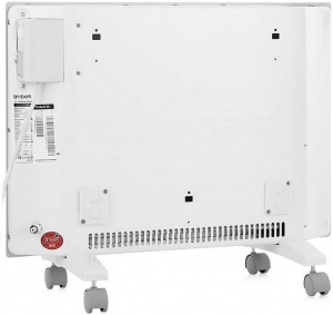Конвектор Timberk TEC.PF9 LE 1500 IN с электронным термостатом