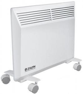 Конвектор Zilon ZHC-1000E2.0 с электронным термостатом