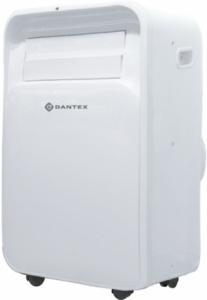 Dantex RK-09PSM-R