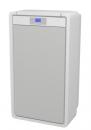 Electrolux EACM-12 DR/N3