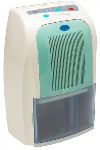 Мобильный осушитель воздуха Dantherm CD 400-18