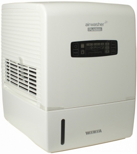 Мойка воздуха Winia AWX-70PTWCD Maximum