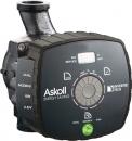 Насос циркуляционный Askoll ES MAXI 32-100/180