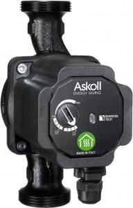 Насос циркуляционный Askoll ES2 25-60/130