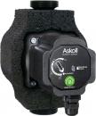 Насос циркуляционный Askoll ES2 ADAPT 25-60/130
