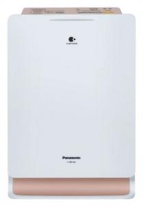 Очиститель воздуха с увлажнением Panasonic F-VXF35R