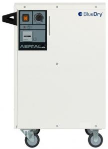 Осушитель воздуха Aerial AD580