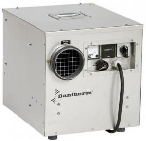 Осушитель воздуха Dantherm AD 240 B