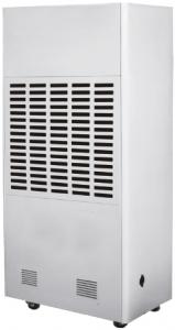 Осушитель воздуха промышленный Neoclima ND240
