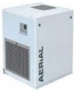 Осушитель воздуха для бассейнов Aerial АD Н100