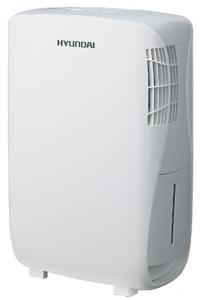 Осушитель воздуха Hyundai H-DEH2-20L-UI008
