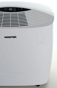 Осушитель воздуха Master DH 745