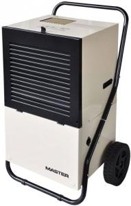 Осушитель воздуха полупромышленный Master DH 772