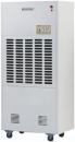 Осушитель воздуха промышленный TROTEC DH 115 S