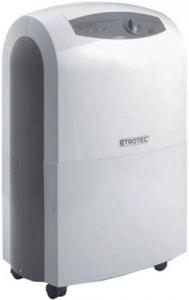 Осушитель воздуха TROTEC TTK 100 S