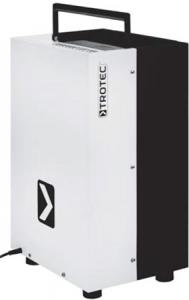 Осушитель воздуха TROTEC TTK 105 S