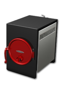 Отопительная печь Термофор Нормаль 1